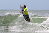 "Jake Cumberland - Breaka Burleigh Pro Surfing - Association of Surfing Professionals (ASP) 6-Star Women's and 4-Star Men's rated event - Burleigh Heads, Gold Coast, Queensland, Australia; 04 February 2013. Photos by Des Thureson - <a href=""http://disci.smugmug.com"">http://disci.smugmug.com</a>."