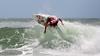 """Kaito Ohashi  - Breaka Burleigh Pro Surfing - Association of Surfing Professionals (ASP) 6-Star Women's and 4-Star Men's rated event - Burleigh Heads, Gold Coast, Queensland, Australia; 04 February 2013. Photos by Des Thureson - <a href=""""http://disci.smugmug.com"""">http://disci.smugmug.com</a>."""