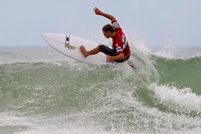 2012 Breaka Burleigh Pro Surfing, Burleigh Heads, Gold Coast, Queensland, Australia. Photos by Des Thureson - http://disci.smugmug.com
