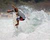 "Peterson Crisanto - Breaka Burleigh Surf Pro - Surfing; Burleigh Heads, Gold Coast, Queensland, Australia. ASP 4 Star World Tour Event. Saturday 11 February 2012. Photos by Des Thureson: <a href=""http://disci.smugmug.com"">http://disci.smugmug.com</a>"