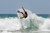 "Frederico Morais - Breaka Burleigh Surf Pro - Surfing; Burleigh Heads, Gold Coast, Queensland, Australia. ASP 4 Star World Tour Event. Saturday 11 February 2012. Photos by Des Thureson: <a href=""http://disci.smugmug.com"">http://disci.smugmug.com</a>"