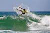 "Jack Freestone - Breaka Burleigh Surf Pro - Surfing; Burleigh Heads, Gold Coast, Queensland, Australia. ASP 4 Star World Tour Event. Saturday 11 February 2012. Photos by Des Thureson: <a href=""http://disci.smugmug.com"">http://disci.smugmug.com</a>"