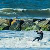 Windsurfing 5-7-17-039