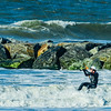 Windsurfing 5-7-17-040