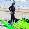 Windsurfing 5-7-17-008