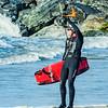 Windsurfing 5-7-17-027