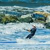 Windsurfing 5-7-17-037