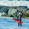 Windsurfing 5-7-17-032