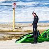 Windsurfing 5-7-17-005