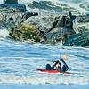 Windsurfing 5-7-17-033
