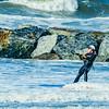 Windsurfing 5-7-17-036