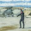 Windsurfing 5-7-17-018
