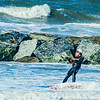 Windsurfing 5-7-17-035