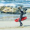 Windsurfing 5-7-17-023