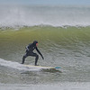 Surfing Long Beach 3-4-18-1093