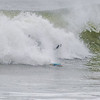 Surfing Long Beach 3-4-18-1098