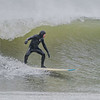 Surfing Long Beach 3-4-18-1095