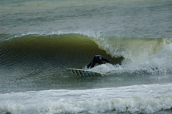Florida Surf 2010