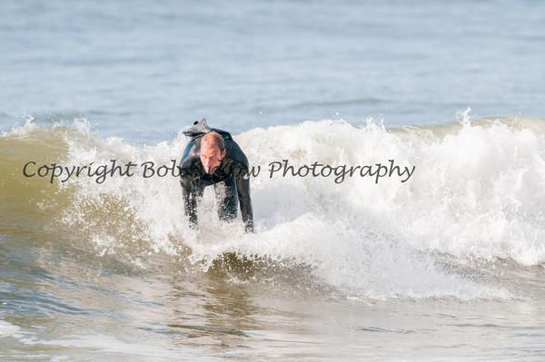 Surfing Long Beach 9-17-12-1345