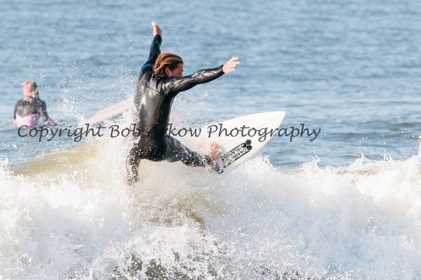 Surfing Long Beach 9-17-12-1287