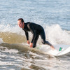Surfing Long Beach 9-17-12-1278