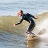 Surfing Long Beach 9-17-12-1274