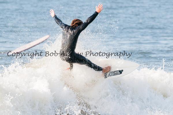 Surfing Long Beach 9-17-12-1288