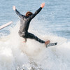 Surfing Long Beach 9-17-12-1288