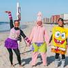 Surfing Long Beach 9-17-12-1413