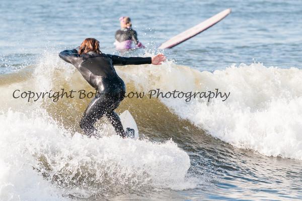 Surfing Long Beach 9-17-12-1285