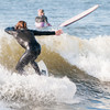 Surfing Long Beach 9-17-12-1285