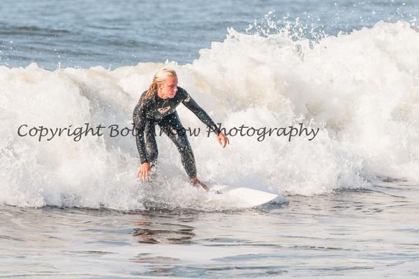 Surfing Long Beach 9-17-12-1388
