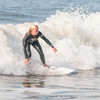 Surfing Long Beach 9-17-12-1388