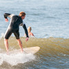 Surfing Long Beach 9-17-12-1279