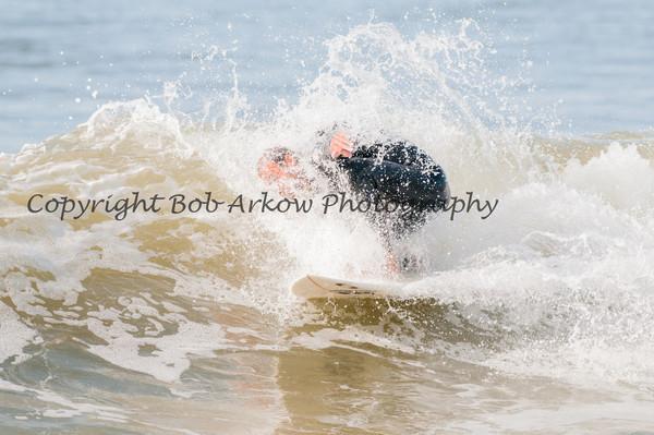Surfing Long Beach 9-17-12-1351