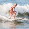 Surfing Long Beach 9-17-12-1292