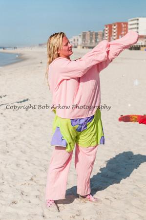 Surfing Long Beach 9-17-12-1403