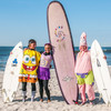 Surfing Long Beach 9-17-12-1420