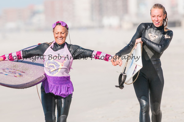 Surfing Long Beach 9-17-12-1402