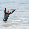 Surfing Long Beach 9-17-12-1395