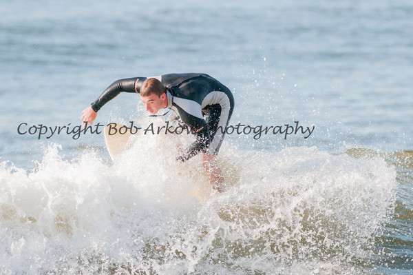 Surfing Long Beach 9-17-12-1357