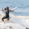 Surfing Long Beach 9-17-12-1286