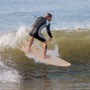 Surfing Long Beach 9-17-12-1313