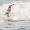 Surfing Long Beach 9-17-12-1392