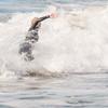 Surfing Long Beach 9-17-12-1392