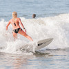 Surfing Long Beach 9-17-12-1339