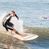 Surfing Long Beach 9-17-12-1281
