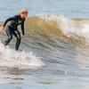 Surfing Long Beach 9-17-12-1383