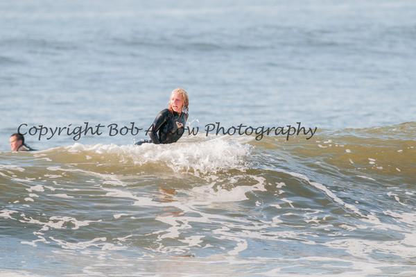 Surfing Long Beach 9-17-12-1344