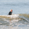 Surfing Long Beach 9-17-12-1344